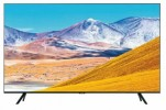 Samsung GU-55TU8079 (2020) 4K Ultra HD Smart TV HDR10+ Wlan Bluetooth