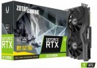 Zotac Gaming GeForce RTX 2070 SUPER Mini (NVIDIA RTX 2070 SUPER, 8GB GDDR6)