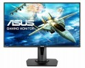ASUS Gaming Monitor VG278Q 68,6 cm (27 Zoll) 1920 x 1080 Pixel Full HD LED Black