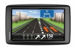 TomTom Start 60 Europa 45Länder XXL EU IQ GPS Navi 3D Europe FREE Map Update WOW