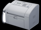 HP Samsung SF-760P Multifunktionsdrucker mit Telefon 64 MB RAM USB 2.0 BRANDNEU