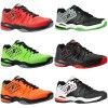 Prince Warrior Clay Court All Court Herren Tennisschuhe Tennis Schuhe Sportschuh