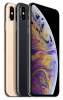 Apple iPhone XS MAX - 64GB - Spacegrau - Silber - Gold - WOW !!!