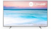 Philips 65PUS6554/12 65 Zoll UHD LED-Fernseher Triple Tuner Smart TV 1000 PPI