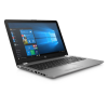 "HP 250 G6 SP 4QW27ES Notebook 15,6"" Full HD matt i3-7020U 8GB/1TB+128GB SSD W10"