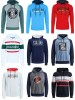 Jack & Jones Herren Hoodies
