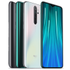 "Xiaomi Redmi Note 8 Pro 128GB 6GB Smartphone Handy 6.53"" Quick Charge 4500mAh"