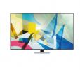 Samsung GQ65Q84TGTXZG 163 cm / 65 Zoll QLED 4K UHD Smart TV HDR EEK:G