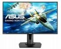 ASUS Gaming Monitor VG278Q 68,6 cm (27 Zoll) 1920 x 1080 Pixel Full HD LED Black