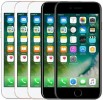Apple iPhone 7 32GB 4,7 Zoll Display iOS Smartphone ohne Simlock 12MP Kamera