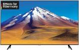 Samsung GU-65TU6979 65 Zoll UHD LED-Fernseher Smart TV Triple Tuner 2000 PQI