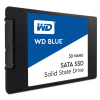 "WD Blue 3D NAND SATA SSD 1TB 6Gb/s 2.5""/7mm"