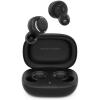Harman/Kardon Fly TWS Premium-True Wireless Ohrhörer Sensorsteuerung